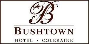 Bushtown