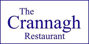 Crannagh